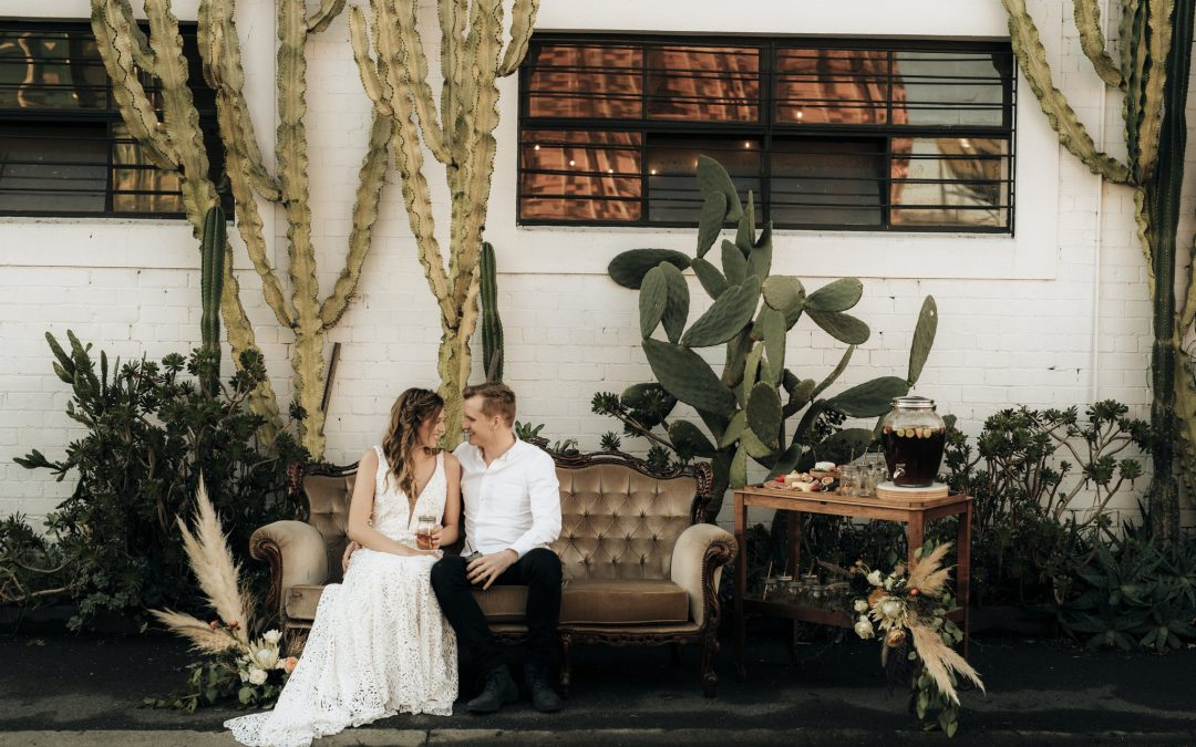GATHER AND TAILOR   ASHLEIGH HAASE PHOTOGRAPHY